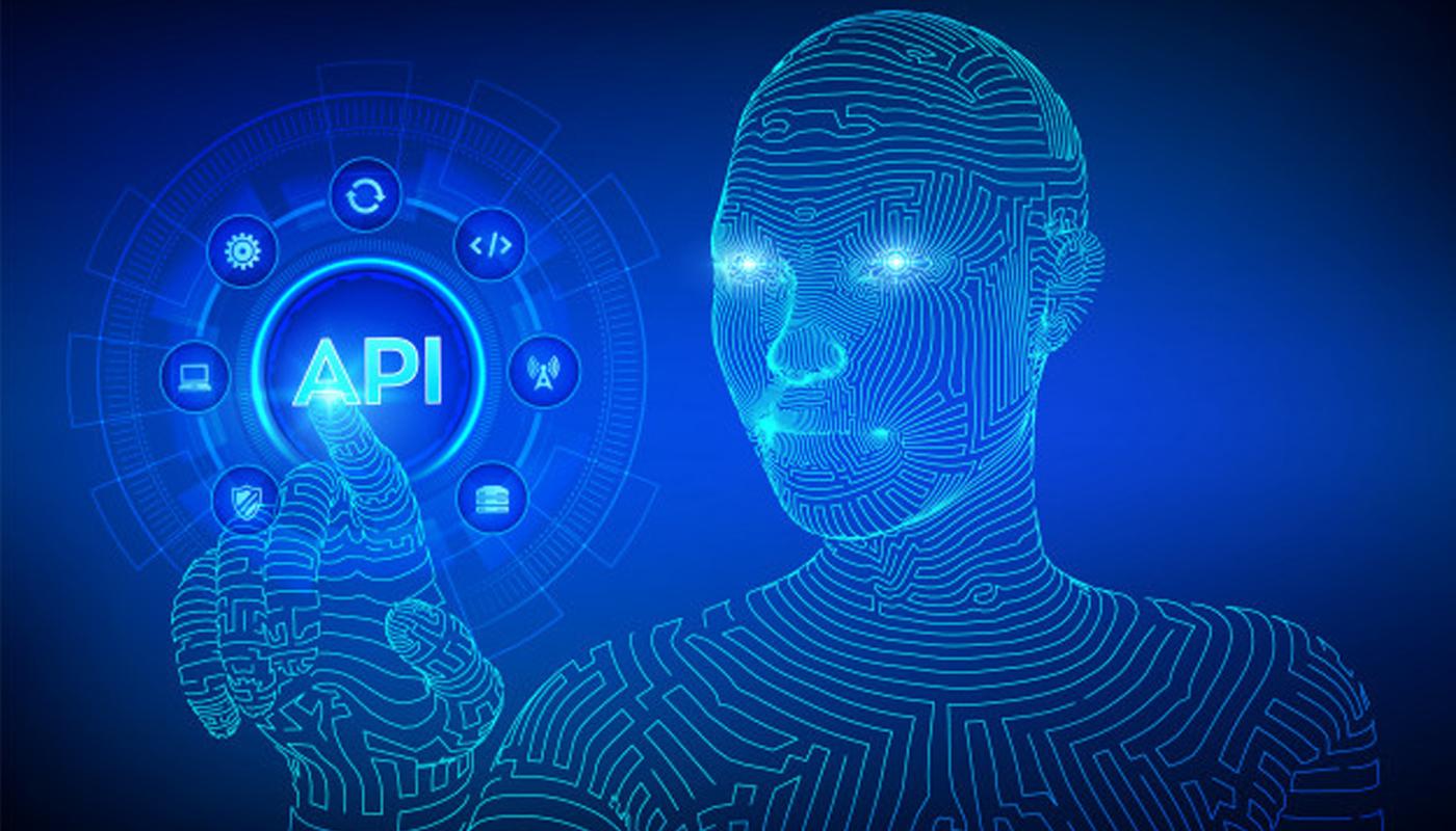 The Smart API